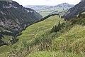 Schwende - panoramio (47).jpg