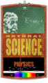 Science-Physics-Logo.png