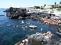 Scogliera Aci Castello-Sicilia-Italy-Castielli CC0 HQ - panoramio - gnuckx (6).jpg