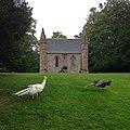 Scone palace chapel sca1.jpg