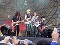 Scorpions (9).JPG