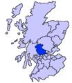 ScotlandStirling.png