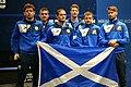 Scotland WTSC 2017.jpg