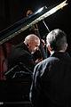 Scott Hamilton Quartet - INNtöne Jazzfestival 2013 09 Aldo Zunnino.jpg