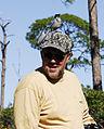 Scott and Florida Scrub-Jays - Flickr - Andrea Westmoreland (1).jpg