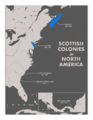Scottish Colonies in North America.png