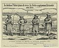 Scottish soldiers in service of Gustavus Adolphus, 1631.jpeg