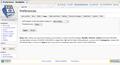 Screenshot Preferences Βικιβιβλία 3.png