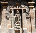 Sculpture at Golingeswara Temple Complex 13.JPG