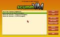 ScummVM 0.13.0.png