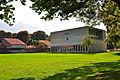 Scuola Media, Bellinzona I (D).jpg