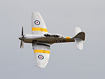 Sea Fury T 20 WG655 (5922457690).jpg