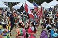 Seafair Indian Days Pow Wow 2010 - 103.jpg