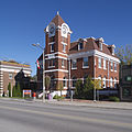 Seaforth Post Office 2013.jpg