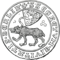 Seal Berlin 1338.png