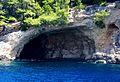 Seal cave.jpg