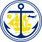 Seal of Anchorage, Alaska.svg