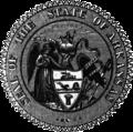 Seal of Arkansas (1864-1907).png
