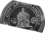 Seal of Torrance, California.png