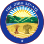 Seal of the Ohio Senate.svg
