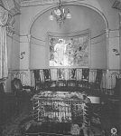 Sealing Room from The House of the Lord.jpg