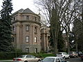 Seattle - Holy Names 06.jpg