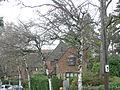Seattle - Oak Manor 07.jpg