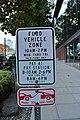 Seattle - food vehicle zone sign.jpg