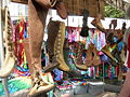 Seattle Folklife - boots 01.jpg