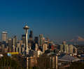 Seattle Skyline 2 From Kerry Park.png