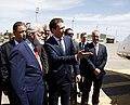 Sebastian Kurz Mohamed Taha Siala Tripoli May 2017 (34400868375).jpg
