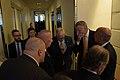 Secretary Johnson Visits Chelsea Bomb Site (30042038292).jpg