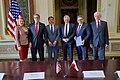 Secretary Perry Official Poland Visit (48051917633).jpg