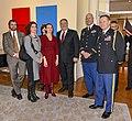 Secretary Pompeo Meets With Embassy Employees - 40109132073.jpg