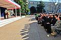 Secretary of Defense Panetta Pentagon community farewell 130112-A-WP504-049.jpg