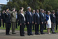 Secretary of defense Australia trip 121114-D-BW835-557.jpg