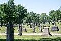 Section 5 - Calvary Cemetery.jpg