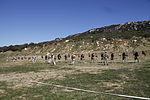 Security Force Marines conduct trilateral exercise during Lisa Azul 150310-M-XZ244-568.jpg