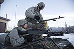 Security Forces Airmen fire the M240B machine gun 161027-F-YH552-039.jpg