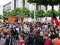 Seebrücke demonstration Berlin 06-07-2019 04.jpg