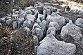 Seehorn kalkgestein karst.jpg