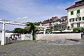 Seequai - Fischmarktplatz 2012-07-30 12-10-48 ShiftN.jpg