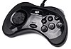 2nd North American controller
