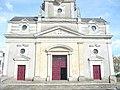Segré - Eglise - Facade 2.jpg