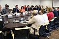 Segunda sesión de la Comisión de Madrid Calle 30 (04).jpg