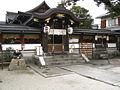 Seimei Shrine-3520.jpg