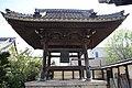 Seion-ji Temple 20170924-05.jpg