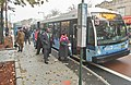 Select Bus Service debuts on B44 (10930906743).jpg