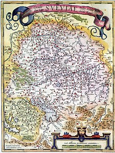 Seltzlin map 1572.JPG