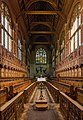 Selwyn College Chapel 1, Cambridge, UK - Diliff.jpg